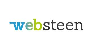 Websteen