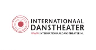 Internationaal Danstheater