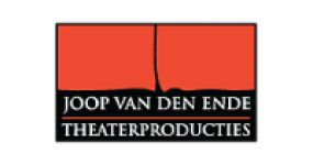 Joop v/d Ende Theaterproducties